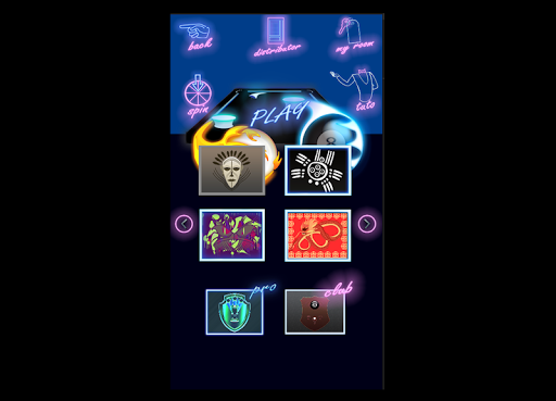 Pinball vs 8 ball android2mod screenshots 16