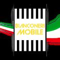 Bianconeri Mobile icon
