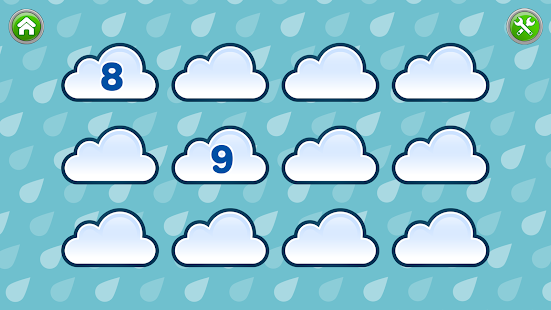 Kids Numbers and Math FREE- screenshot thumbnail