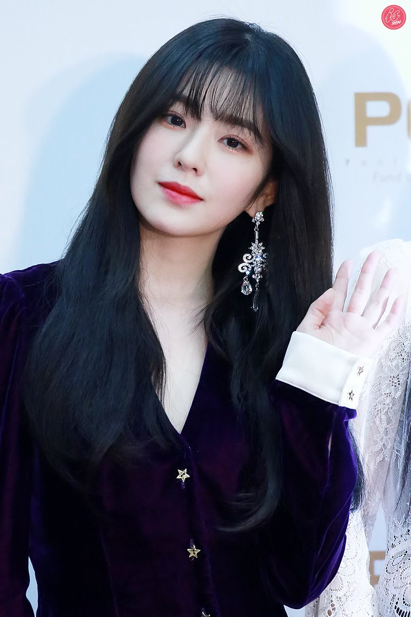 Red-Velvet-Irene-As-Naerim-2