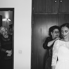 Wedding photographer Guilherme Pimenta (gpproductions). Photo of 29.12.2017