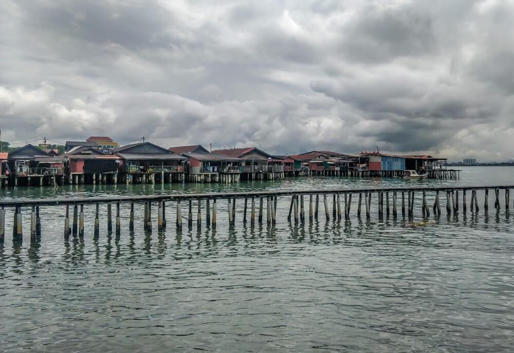 stilthouses+penang+malaysia+southeast+asia