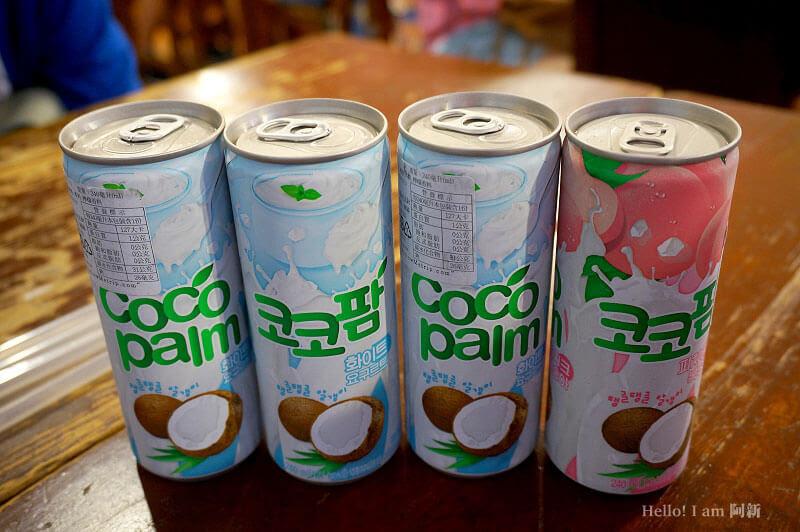 朴大哥的韓式炸雞-5
