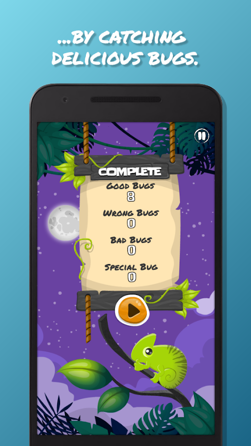 JubJub - Free- screenshot
