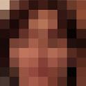 Auto Blur Faces icon