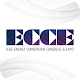 IEEE ECCE Conference Download on Windows