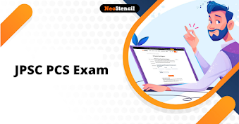 JPSC 2020 (Cancelled): Check Jharkhand PSC CCE Notification 2018, 2019