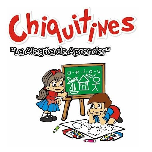 Jardín Chiquitines 教育 App LOGO-硬是要APP