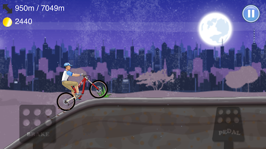 Down the hill 2 App Download For Android and iPhone 5
