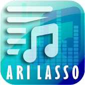 Ari Lasso Songs Full