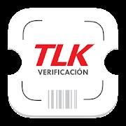 TLK - Verificación