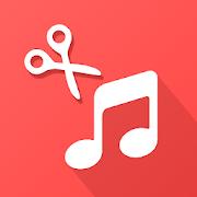 ✨ Download apk mp3 cutter and ringtone makerd | Get Call Ringtone