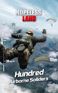 Tải Game Hopeless Land