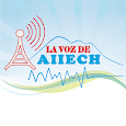 Radio La Voz De AIIECH icon