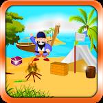 Adventure Escape Joy : Island Icon