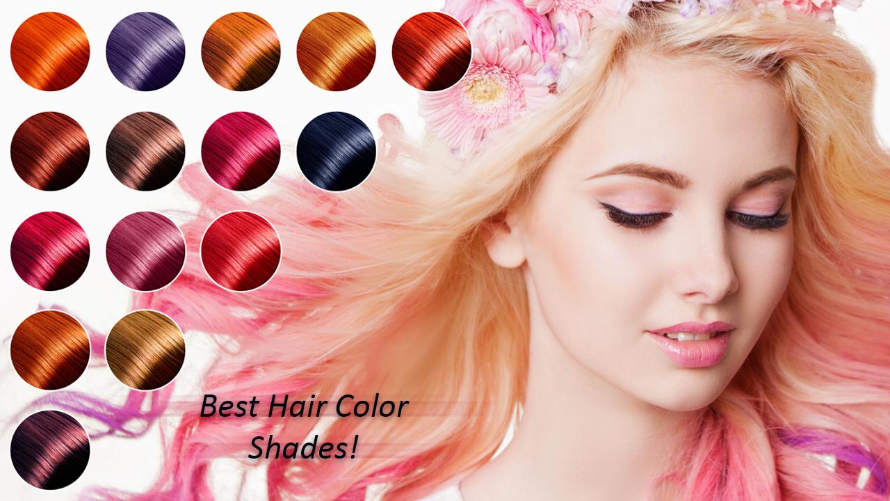Image Color Changer Free Download Colorimage