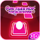 Download Fun Tiles Hop Blackpink KPOP Games 2020 For PC Windows and Mac