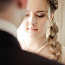 Wedding photographer Igor Siksay (SIO1). Photo of 13.08.2014