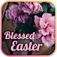 Happy Easter Greetings Download on Windows