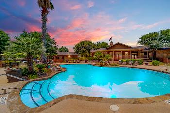 Go to Brynwood Apartments website