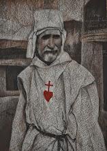 Photo: Fr. Charles (Dessanti)