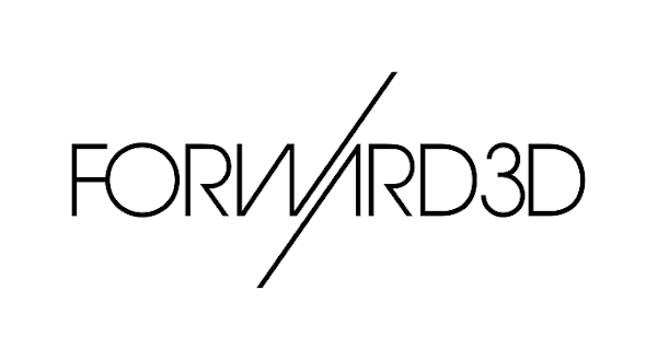 Forward3D