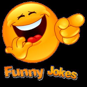 jokes funny urdu offline joke play app google sms dm sunda bijak lucu frelimo shayari poetry android questions covers quotes