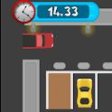 Car Parking Mission