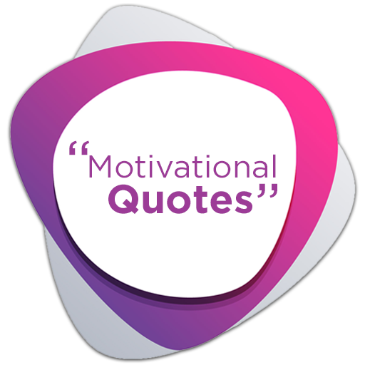life sayings and quotes best quotes status apl di google play