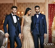 The Arvind Store photo 12