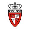 excelsiorke