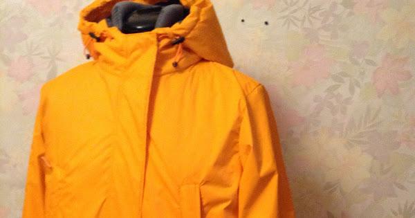 2016 куртка 2013-5/18 42