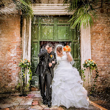 Wedding photographer Renato Lala (lala). Photo of 05.11.2015