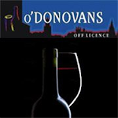 O'Donovan's Blue Rewards