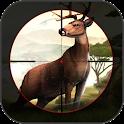 Deer hunting adventure 2016 icon