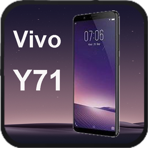 Theme for Vivo Y71 2 1 + (AdFree) APK for Android