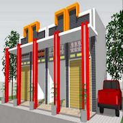 Home Design with Store