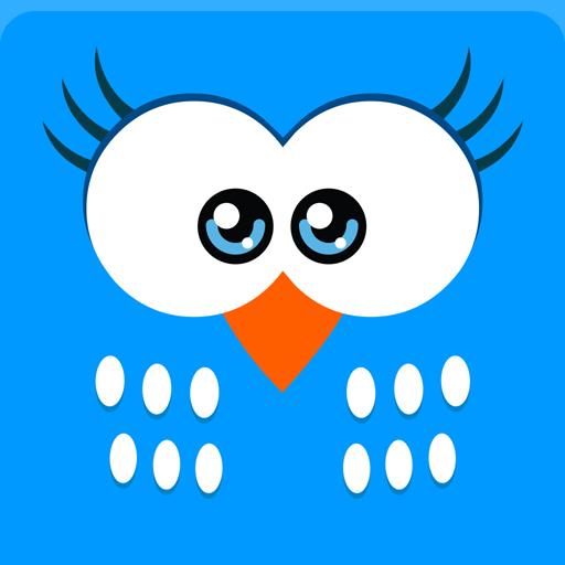 Gallina Pintadita Aplicaciones En Google Play
