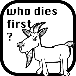 who dies first? for PC and MAC