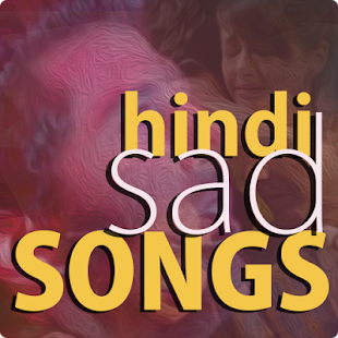 Hindi Sad Songs - náhled