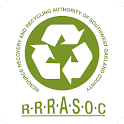 Recycling Authority icon