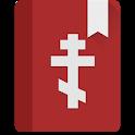 Ваш Молитвослов icon