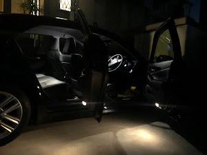 クラウンアスリート AWS210 アスリートGのカスタム事例画像 モリリンさんの2019年01月21日07:49の投稿