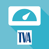 TVA Energy Data