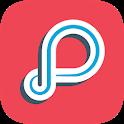 ParkWhiz- #1 Parking App icon