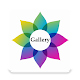 Download A Plus Gallery - Mobile & Wear Gallery For PC Windows and Mac