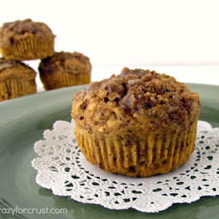All Purpose Flour Muffins Recipes