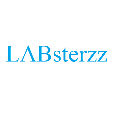 LABsterzz avatar image