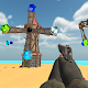 Download gems shooting - target practice For PC Windows and Mac