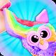 Slime Ice cream Maker! Squishy Summer Dessert Chef (game)